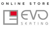 EVO Seating Co., Ltd